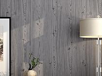 木紋無紡布墻紙